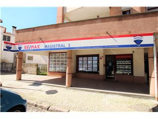 OfficeOf RE/MAX - Magistral 3 - Nelas