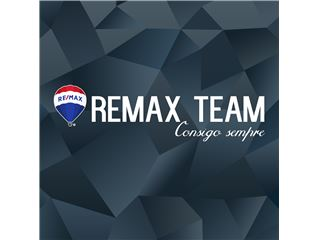 OfficeOf RE/MAX - Team III - Falagueira - Venda Nova