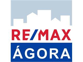 OfficeOf RE/MAX - Ágora - Carcavelos e Parede
