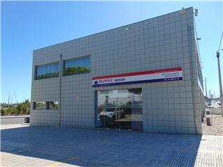 Office of RE/MAX - Spazio - Sintra (Sta Maria e S. Miguel, S. Mart. e S.P. Pen