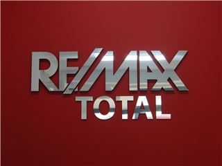 Office of RE/MAX - Total - Viseu