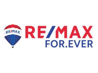 Office of RE/MAX - Forever - Avenidas Novas