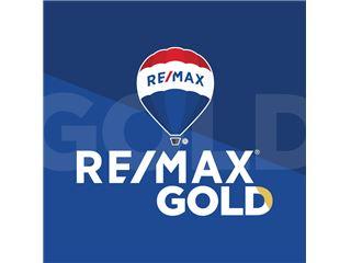 Office of RE/MAX - Gold - Belém