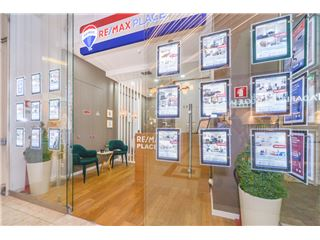 Office of RE/MAX - Place Strada - Odivelas