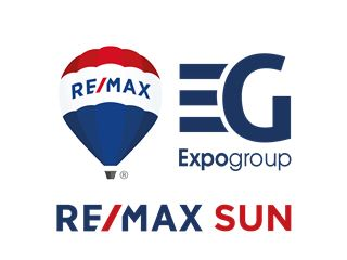 Office of RE/MAX - Sun - Portimao