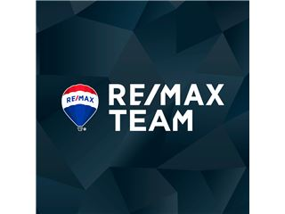 Office of RE/MAX - Team - Algés, Linda-a-Velha e Cruz Quebrada-Dafundo