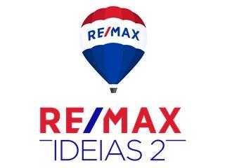 Office of RE/MAX - Ideias II - Fundão,Valverde,Donas,Ald.de Joanes,Ald.Nova Cabo