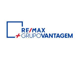 Office of RE/MAX - Vantagem Tagus - Montijo e Afonsoeiro