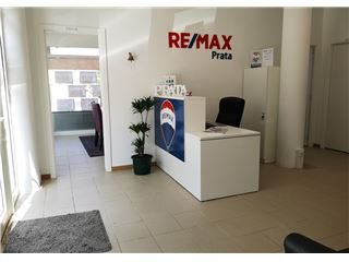 Office of RE/MAX - Prata - Sao Martinho do Porto