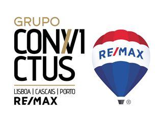 Office of RE/MAX - Convictus II - Cascais e Estoril