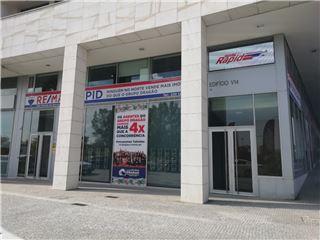 OfficeOf RE/MAX - Rapid - Santa Marinha e São Pedro da Afurada
