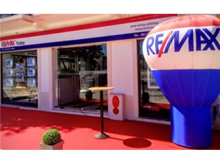 OfficeOf RE/MAX - Today - Vila Real de Santo Antonio