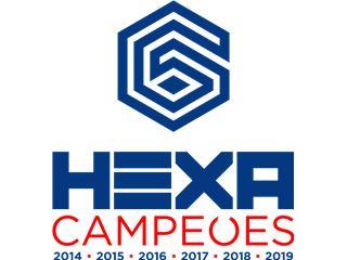 Office of RE/MAX - Inn - Leiria, Pousos, Barreira e Cortes