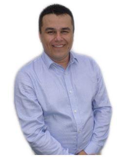 Ricardo Susano Alcantara - RE/MAX Total Equipetrol