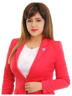 Catherine Alejandra Ross Gambarte - RE/MAX Emporio Corporación 1