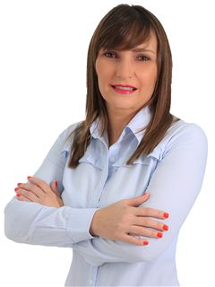 Maria Selma Reichel Suarez - RE/MAX City