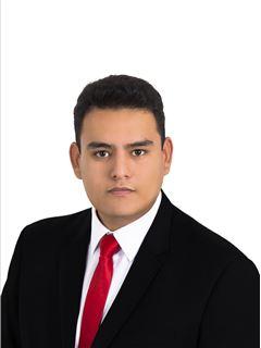 Jorge David Villarroel Toledo - RE/MAX Norte Las Palmas