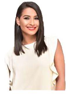 Paola Vanessa Menacho Torrico - RE/MAX Plus