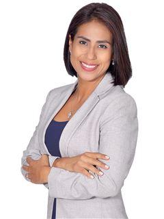Nidia Maribel Romero - RE/MAX Norte Las Palmas