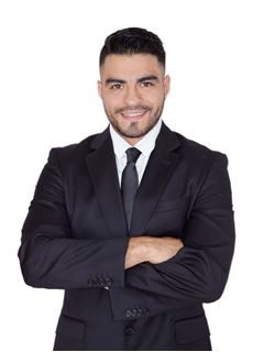 Broker/Owner - Juan Carlos Salaues Nacif - RE/MAX Norte Metropoly