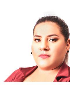 Alvina Gabriela Ramirez Aguilar - RE/MAX Norte Equipetrol