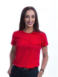Ana Paola Villarroel Romero - RE/MAX Fortaleza