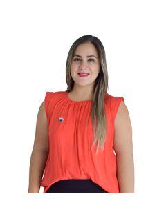 Faride Ximena Pinto Basma - RE/MAX Fortaleza