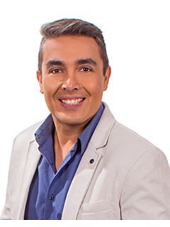 Carlos Rodrigo Azero Romay - RE/MAX Libertad