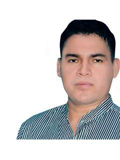 Kenny Winckelman Villagomez - RE/MAX Norte Equipetrol