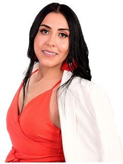Zeyla Fabiola Rosario Montaño Clavijo - RE/MAX Emporio Marka