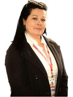Liliana Maria Osorio Osorio - RE/MAX Central