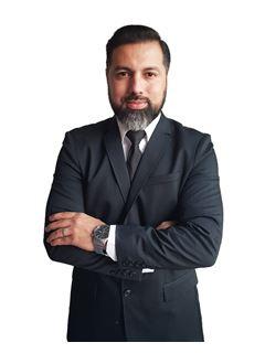 Juan Carlos Medina Palacios - RE/MAX Fortaleza