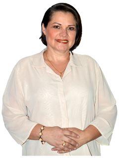 Laine Gutierrez Saucedo - RE/MAX Corporacion Inversiones Inmobiliarias