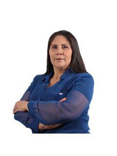 Alejandra Roxana Estivariz Uriona - RE/MAX Renueva