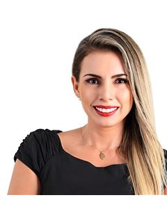 Patricia Limon Camacho - RE/MAX Norte Equipetrol