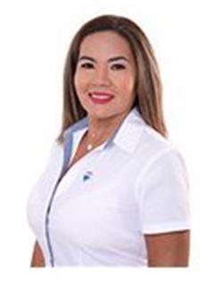 Maria Aida Oliva Saucedo - RE/MAX Emporio Corporación 1