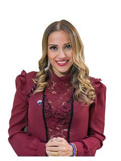Ruth Katerine Pelaez Arana - RE/MAX City