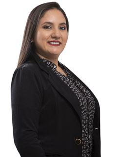 Fidely Marcela Navarro Serrano - RE/MAX Emporio Corporación 1