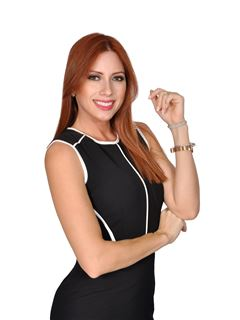 Maakler/omanik - Paola Pizarro Palacios - RE/MAX Fortaleza