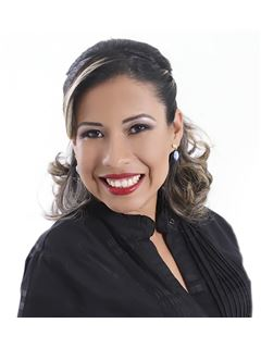 Vivian Rivero Soliz - RE/MAX Norte Las Palmas