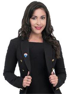Maria Esther Lopez Serrano - RE/MAX Emporio Corporación 1