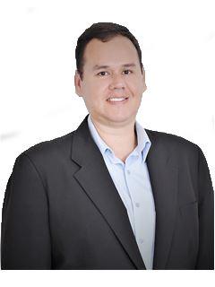 Oliver Joffre - RE/MAX Corporacion Inmobiliaria 1