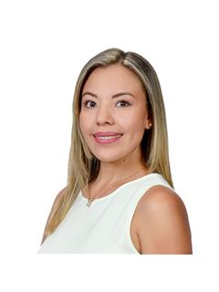 Ruth Ofelia Jorge Guzman - RE/MAX Norte 2