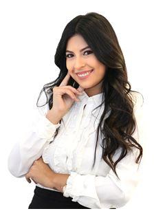 Broker/Owner - Jessica Daniela Verduguez Zurita - RE/MAX Total Equipetrol