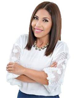 Dilnia Veronica Higa Rodriguez - RE/MAX Emporio Corporación 1