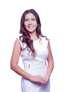 Sonia Pamela Barrientos Fernandez - RE/MAX Fortaleza