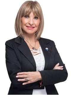 Susana Beatriz Di Pace - RE/MAX Emporio Corporación 1