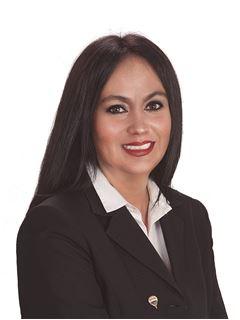 Carmen Elisa Abrego Leon - RE/MAX Tierra Nueva