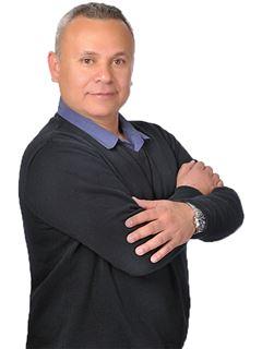 Juan Carlos Martinez Maldonado - RE/MAX Professional