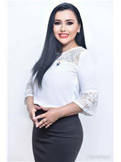 Patricia Camargo Gil - RE/MAX Plus